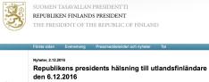 presidentens-halsning-6-12-2016
