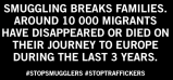 smuggling-breaks-families